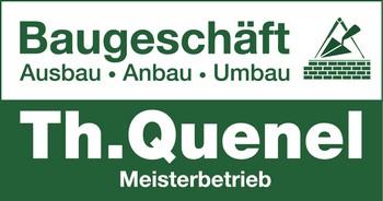 Baugeschäft Th.Quenel
