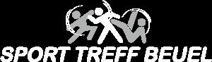 Sport Treff Beuel - Fitness-Studio Bonn Beuel